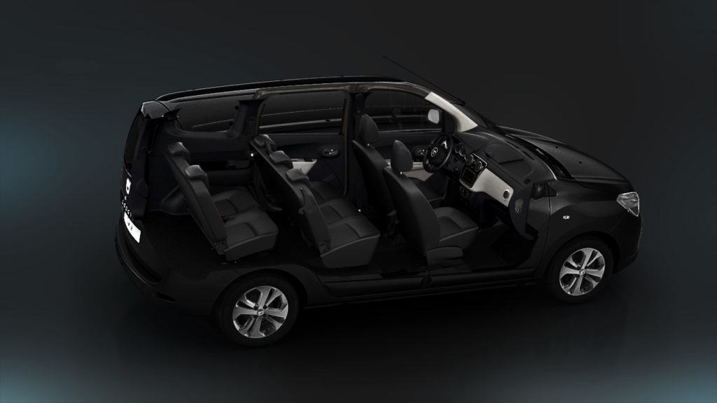 1457506173_Dacia_Lodgy-1024x576